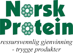 Norsk Protein