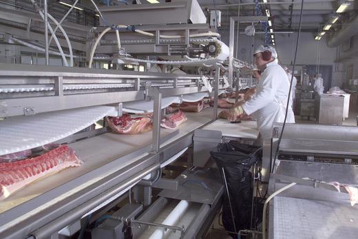 For å møte overskuddet av gris og sikre norsk ribbe til jul, gjennomføres ribbetiltak i 2016.