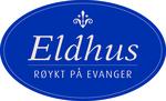 Logo Eldhus