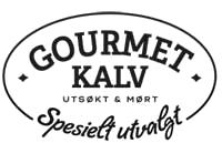 Gourmetkalv logo