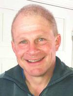 Jon Leif H. Eikaas