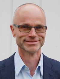 Håvard Ringnes