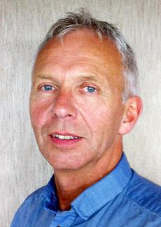 Arvid Søyland