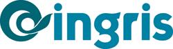 Ingris logo