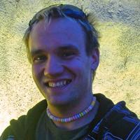 Geir Arne