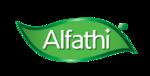 Alfathi