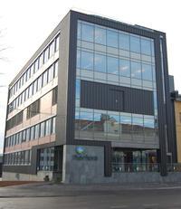 Nortura hovedkontor, Lørenveien 37