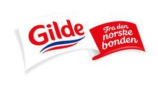 Gilde - fra den norske bonden