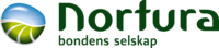 Nortura - bondens selskap