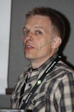 Jon Arne Nyland