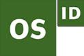 OSID bloggen