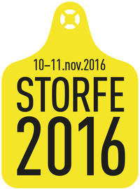 Logo storfe 2016