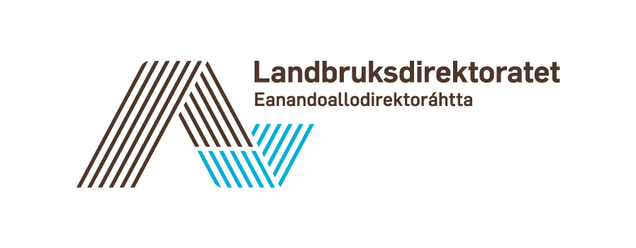 Landbruksdirektoratet