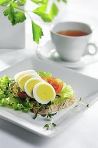 Forbruket av egg er nå tilbake på nivå med hva det var på 80-tallet, før myten om kolesterol skremte mange bort fra matgleden med å spise egg. Tallene fremgår av rapporten Utviklingen i norsk kosthold 2015, som Helsedirektorat nylig publiserte.
