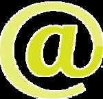 krøllalfa