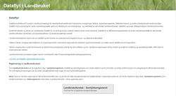 www.landbruketsdataflyt.no