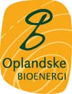 Oplandske Bioenergi