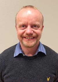 Olav Håkon Ulfsnes