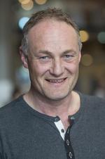 Martin Mæland