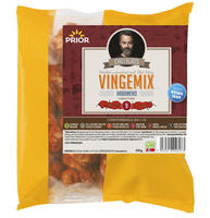 Prior Chili Vingemix Habanero