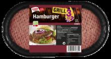 Gilde Hamburger