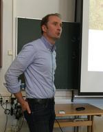 Jakob Simonhjell