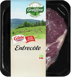 Gilde Grasfôra Entrecôte