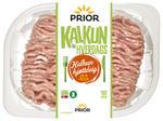 Prior Kalkun til Hverdags kjøttdeig