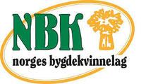 bygdekvinnelaget.no