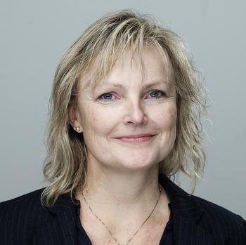 Styreleder i Nortura Trine Hasvang Vaag