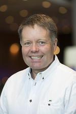Bjørn Arne Skoglund