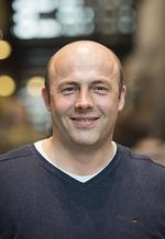 Jan Erik Fløtre