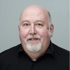Viggo Sennesvik