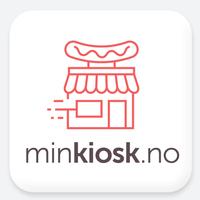 minkiosk.no