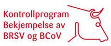 Logo kontrollprogram