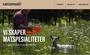 Kjøttcompagniet med egen nettside