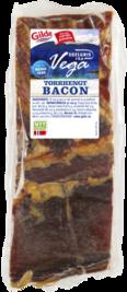 Gilde tørrhengt bacon fra Vega