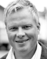 Einar Risnes