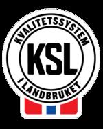 Logo KSL