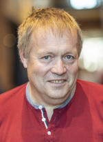 Svein Iver Gjøby