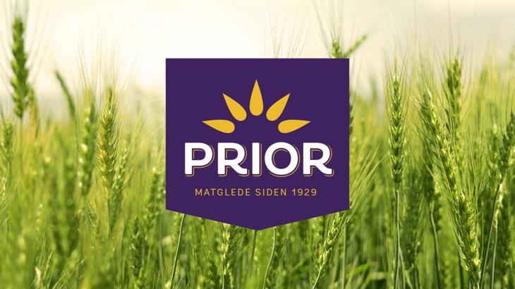 Prior ny logo