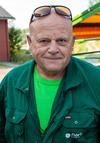 Frank Hermannsen