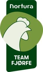 Team Fjørfe
