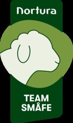 Team Småfe