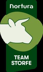 Team Storfe